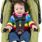 smallgirlincarseat_web